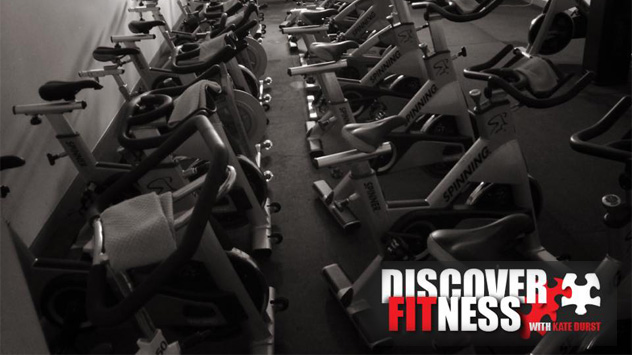 discover_fitness