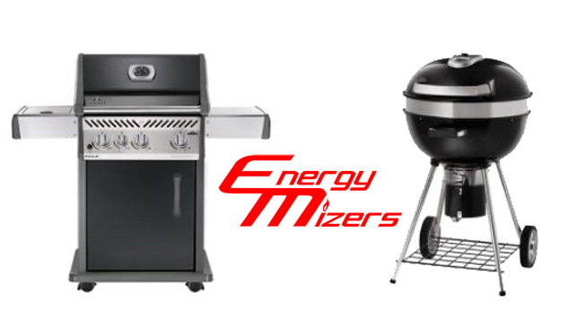 energymizers_grills