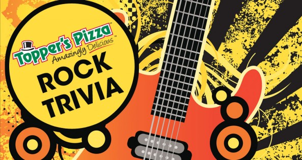 toppers_MAIN_rocktrivia