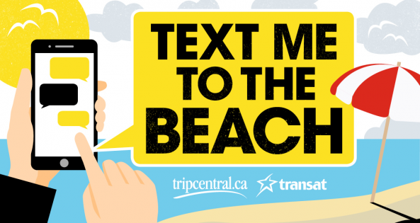 ROCK-Text-Me-to-The-Beach-1052x592