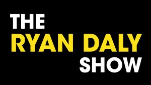The Best of The Ryan Daly Show