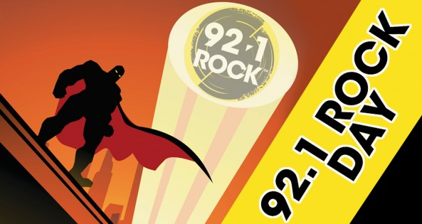 921rock_Day_revised