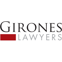 Girones Lawyers – Timmins