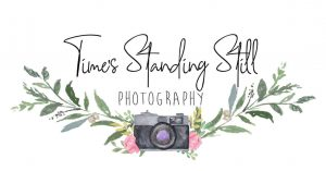 Time's Standing Still Photography by KimberleyAnne