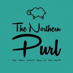 The Northern Purl