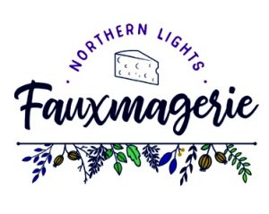 Northern Lights Fauxmagerie