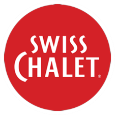 Swiss Chalet/ Harvey's
