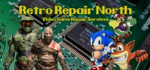 Retro Repair North